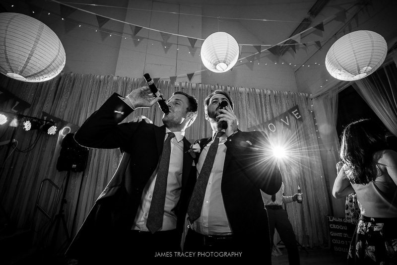 MANCHESTER WEDDING PHOTOGRAPHER JAMES TRACEY BEST WEDDING PHOTOGRAPHS-68