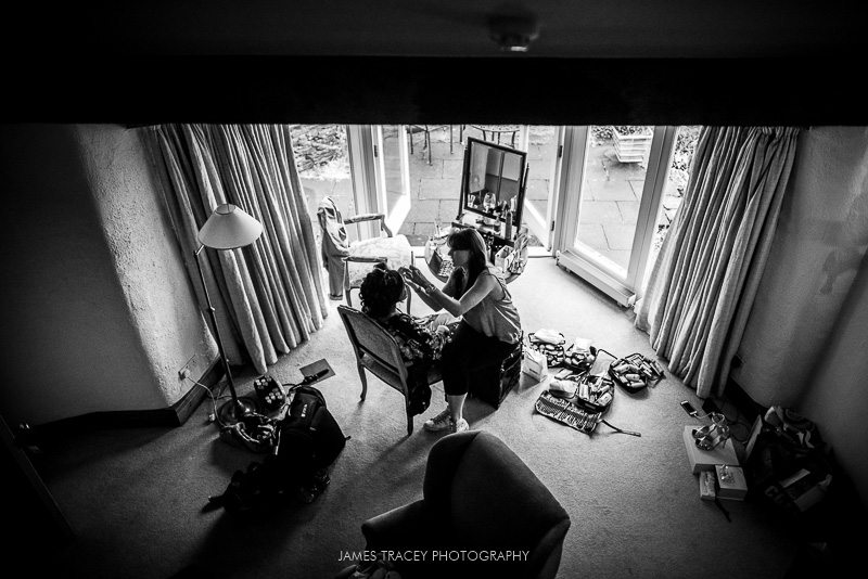 MANCHESTER WEDDING PHOTOGRAPHER JAMES TRACEY BEST WEDDING PHOTOGRAPHS-69