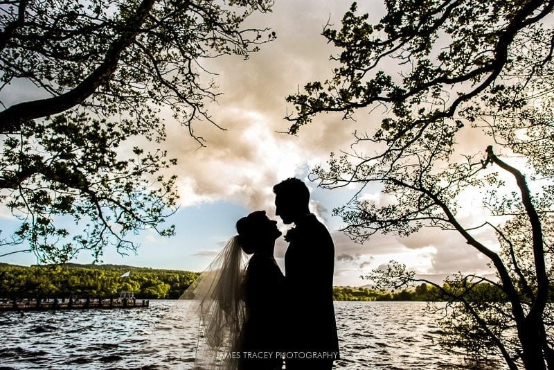 MANCHESTER WEDDING PHOTOGRAPHER JAMES TRACEY BEST WEDDING PHOTOGRAPHS-70