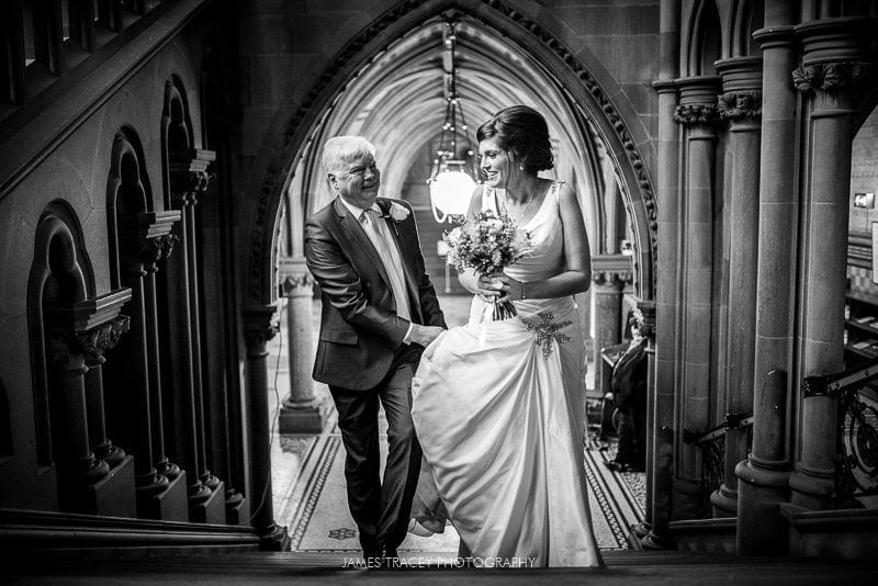 MANCHESTER WEDDING PHOTOGRAPHER JAMES TRACEY BEST WEDDING PHOTOGRAPHS-72