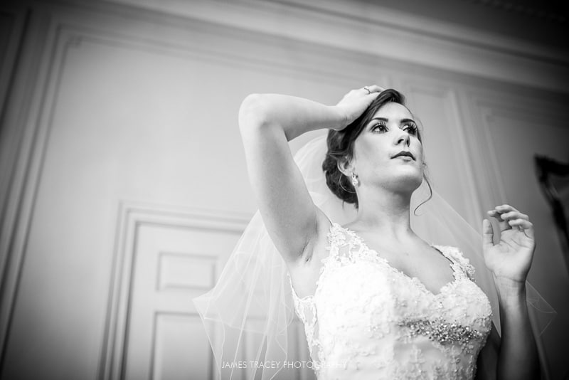 MANCHESTER WEDDING PHOTOGRAPHER JAMES TRACEY BEST WEDDING PHOTOGRAPHS-76