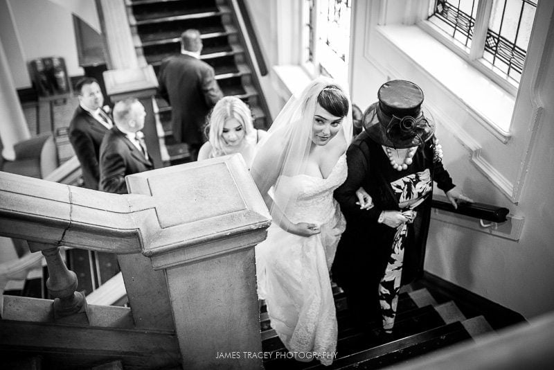 MANCHESTER WEDDING PHOTOGRAPHER JAMES TRACEY BEST WEDDING PHOTOGRAPHS-77