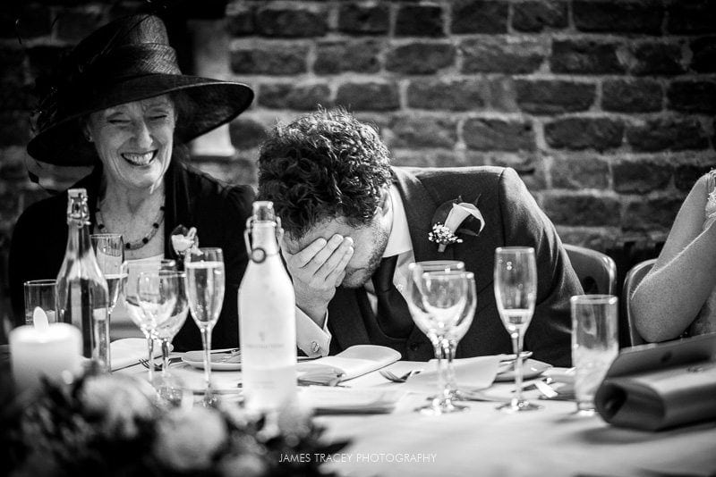 MANCHESTER WEDDING PHOTOGRAPHER JAMES TRACEY BEST WEDDING PHOTOGRAPHS-79