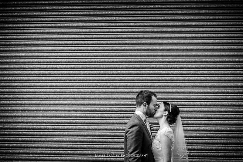 MANCHESTER WEDDING PHOTOGRAPHER JAMES TRACEY BEST WEDDING PHOTOGRAPHS-81