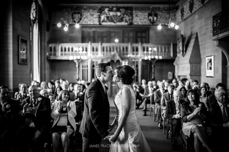 MANCHESTER WEDDING PHOTOGRAPHER JAMES TRACEY BEST WEDDING PHOTOGRAPHS-83