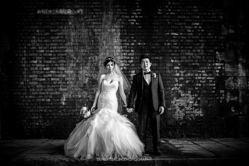 MANCHESTER WEDDING PHOTOGRAPHER JAMES TRACEY BEST WEDDING PHOTOGRAPHS-84