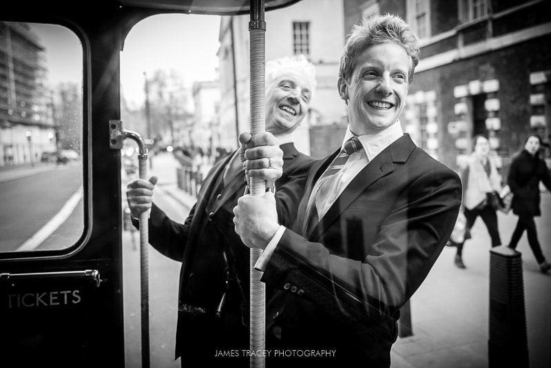 MANCHESTER WEDDING PHOTOGRAPHER JAMES TRACEY BEST WEDDING PHOTOGRAPHS-85