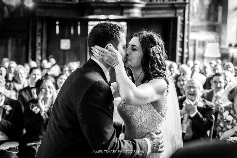 MANCHESTER WEDDING PHOTOGRAPHER JAMES TRACEY BEST WEDDING PHOTOGRAPHS-86