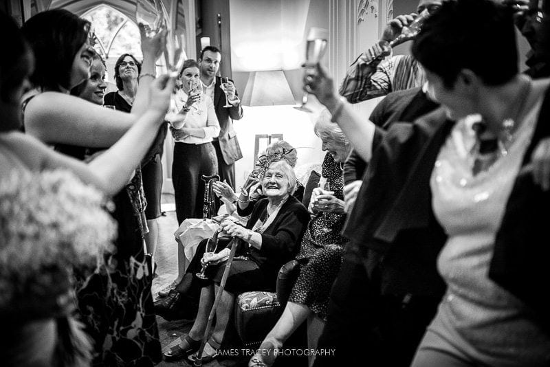MANCHESTER WEDDING PHOTOGRAPHER JAMES TRACEY BEST WEDDING PHOTOGRAPHS-87