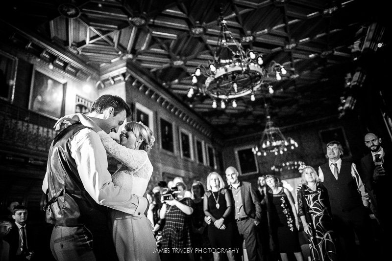 MANCHESTER WEDDING PHOTOGRAPHER JAMES TRACEY BEST WEDDING PHOTOGRAPHS-9