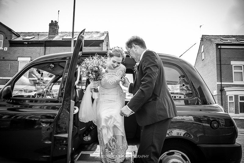 VICTORIA BATHS WEDDING PHOTOGRAPHER EMMA AND TIM-20