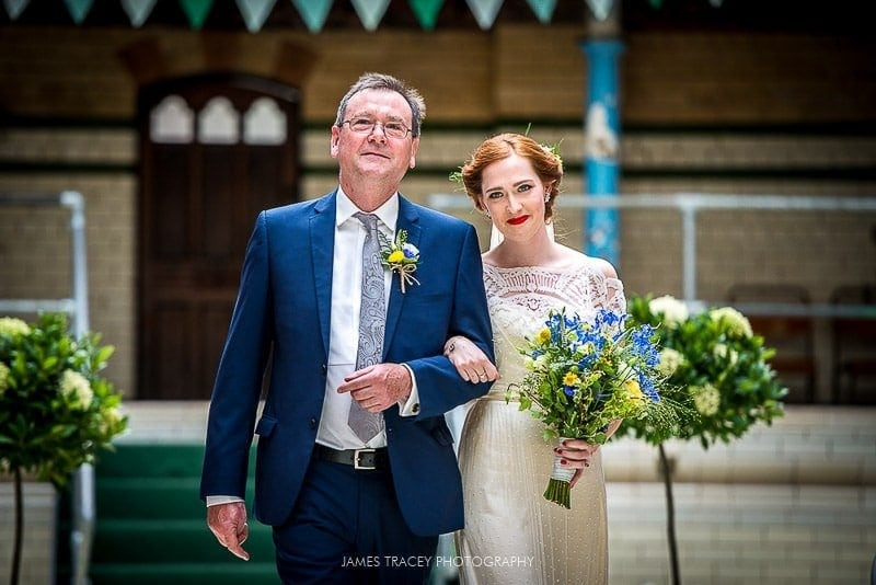 VICTORIA BATHS WEDDING PHOTOGRAPHER EMMA AND TIM-22