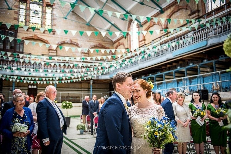 VICTORIA BATHS WEDDING PHOTOGRAPHER EMMA AND TIM-23