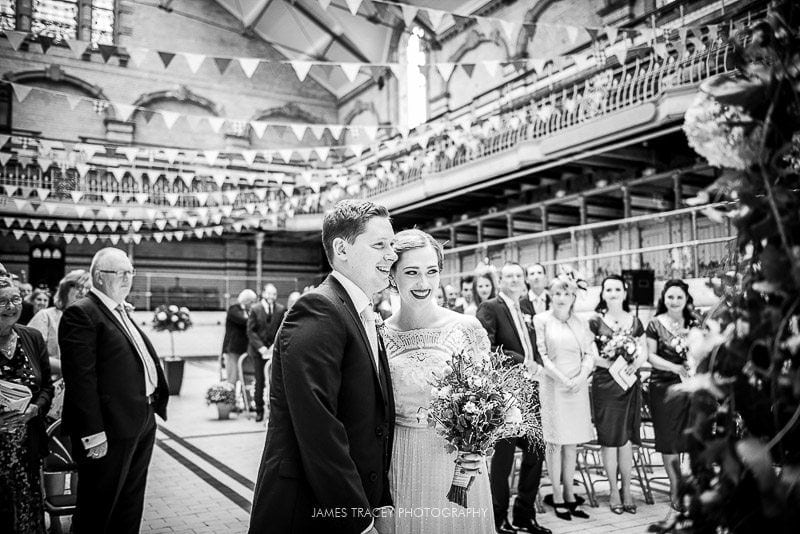 VICTORIA BATHS WEDDING PHOTOGRAPHER EMMA AND TIM-24