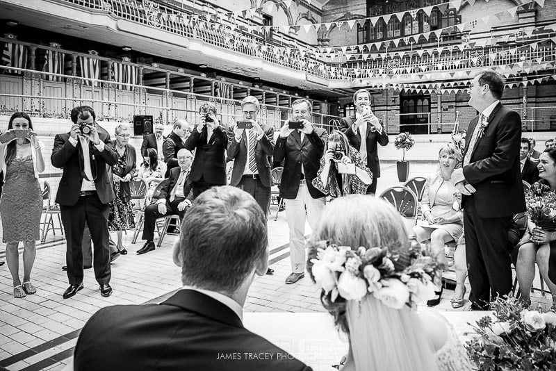 VICTORIA BATHS WEDDING PHOTOGRAPHER EMMA AND TIM-28