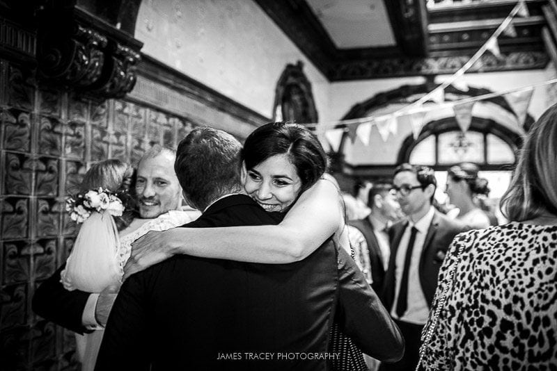 VICTORIA BATHS WEDDING PHOTOGRAPHER EMMA AND TIM-31