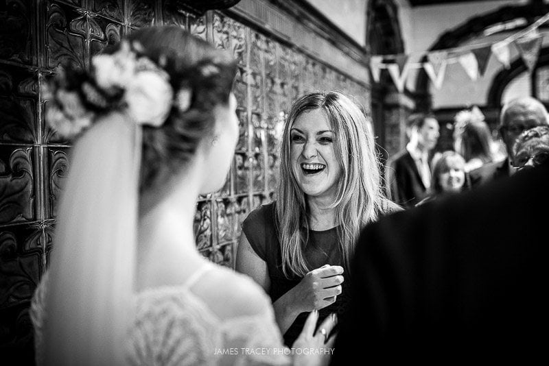 VICTORIA BATHS WEDDING PHOTOGRAPHER EMMA AND TIM-32