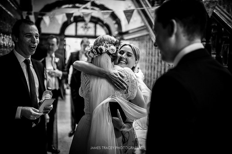 VICTORIA BATHS WEDDING PHOTOGRAPHER EMMA AND TIM-33