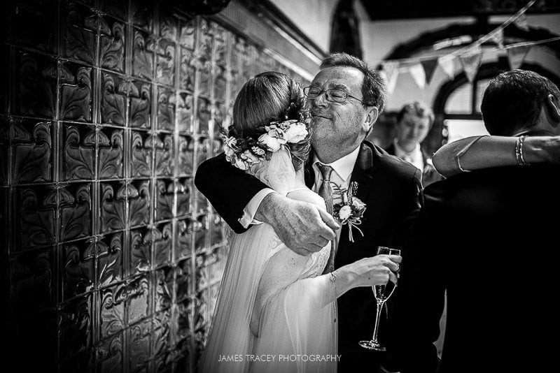 VICTORIA BATHS WEDDING PHOTOGRAPHER EMMA AND TIM-34