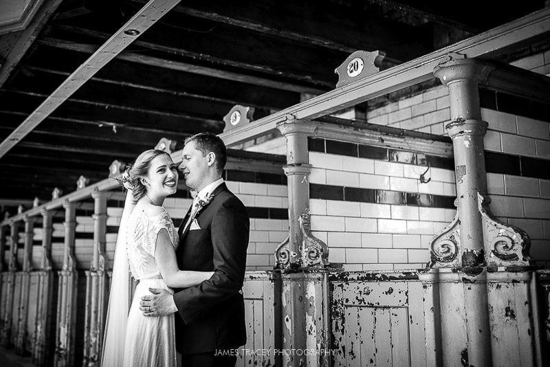 VICTORIA BATHS WEDDING PHOTOGRAPHER EMMA AND TIM-47
