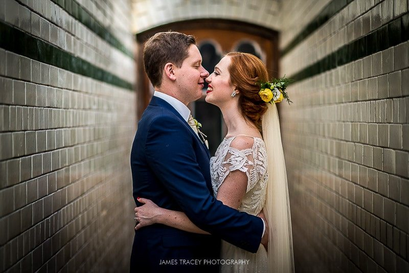 VICTORIA BATHS WEDDING PHOTOGRAPHER EMMA AND TIM-50