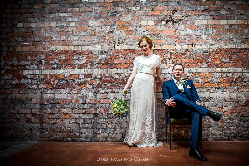 VICTORIA BATHS WEDDING PHOTOGRAPHER EMMA AND TIM-52