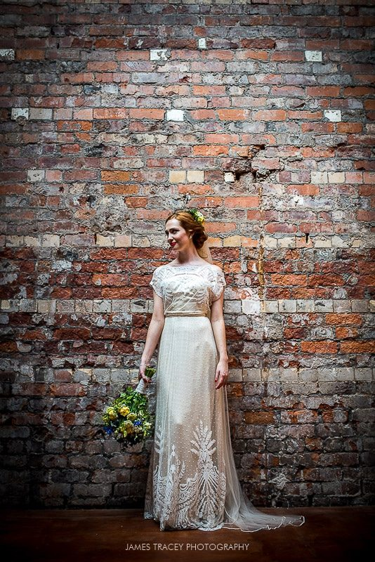 VICTORIA BATHS WEDDING PHOTOGRAPHER EMMA AND TIM-53