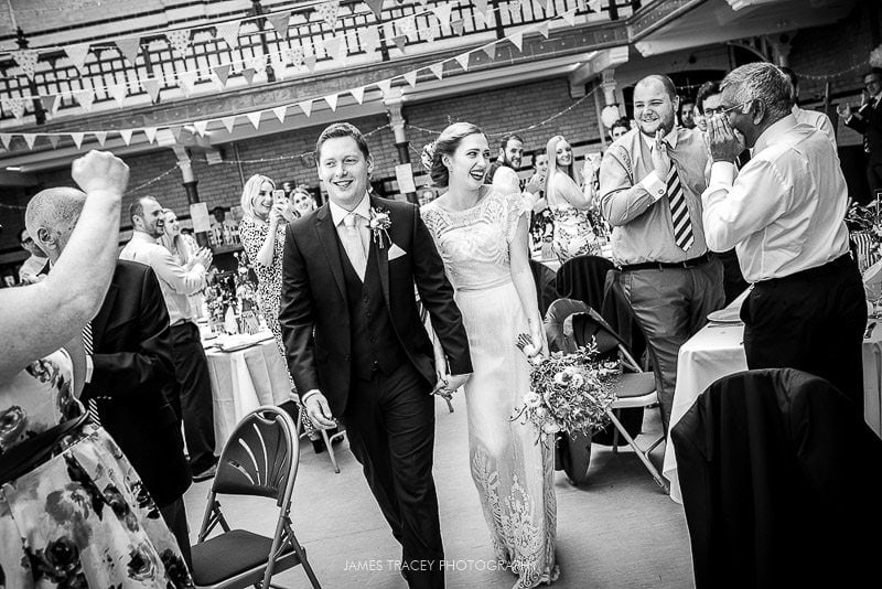VICTORIA BATHS WEDDING PHOTOGRAPHER EMMA AND TIM-58
