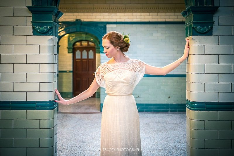 VICTORIA BATHS WEDDING PHOTOGRAPHER EMMA AND TIM-67