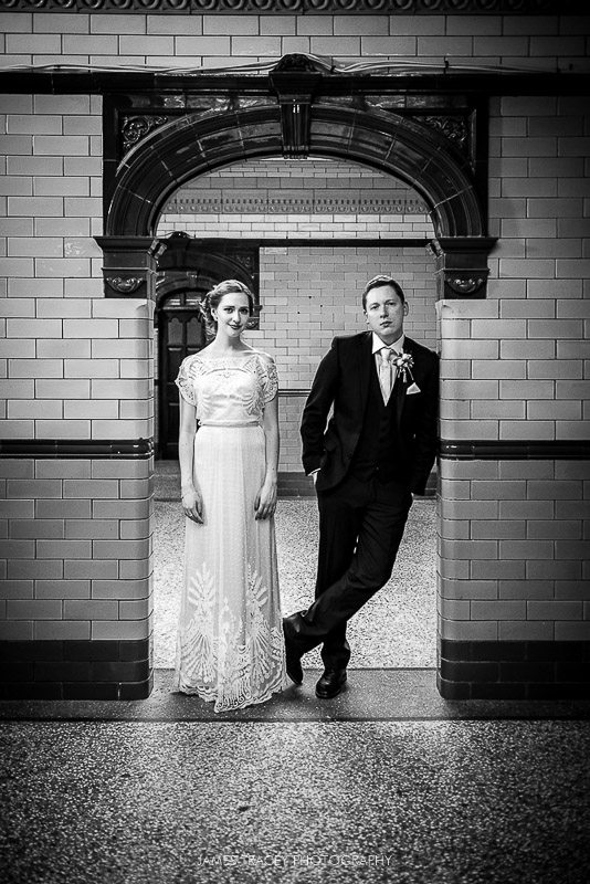 VICTORIA BATHS WEDDING PHOTOGRAPHER EMMA AND TIM-68