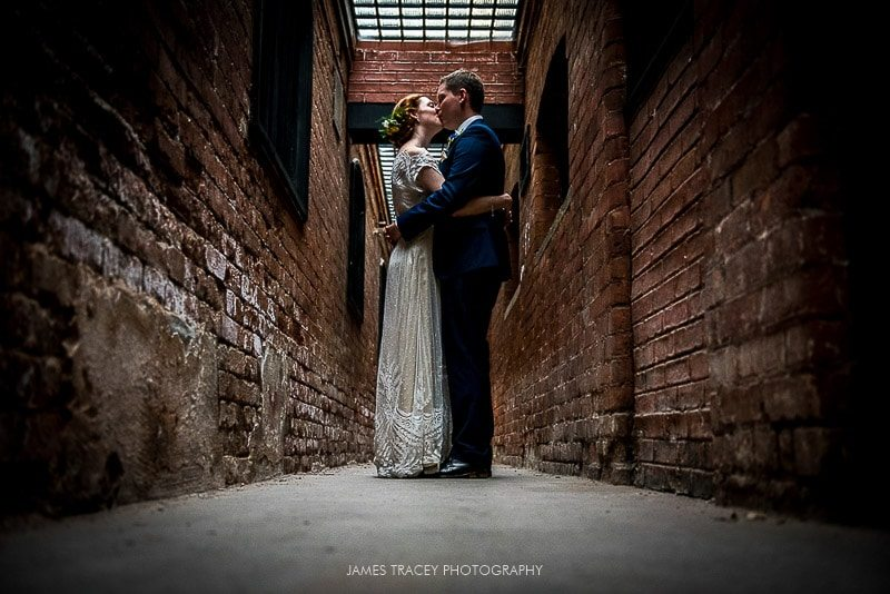VICTORIA BATHS WEDDING PHOTOGRAPHER EMMA AND TIM-72