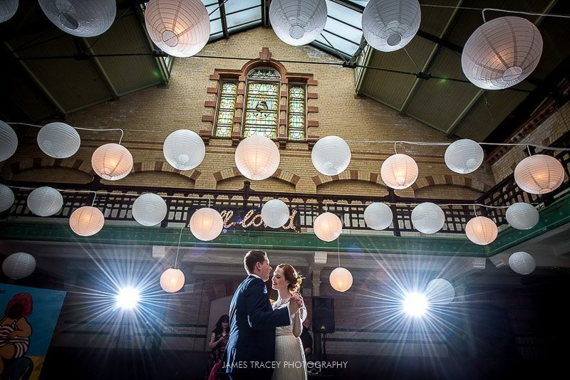 VICTORIA BATHS WEDDING PHOTOGRAPHER EMMA AND TIM-75