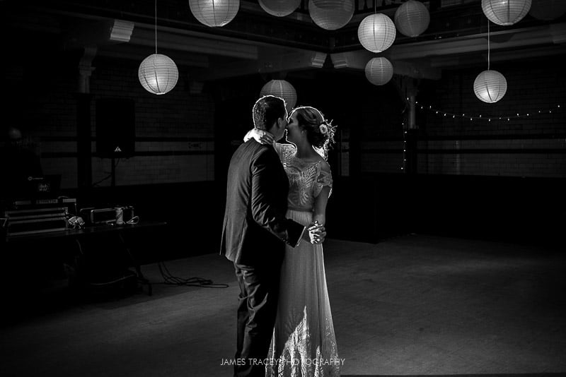 VICTORIA BATHS WEDDING PHOTOGRAPHER EMMA AND TIM-76
