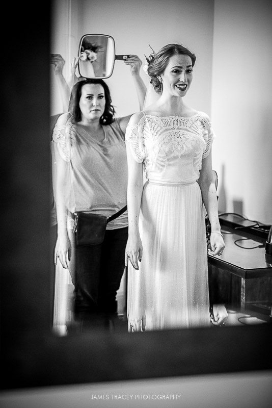 VICTORIA BATHS WEDDING PHOTOGRAPHER EMMA AND TIM-8