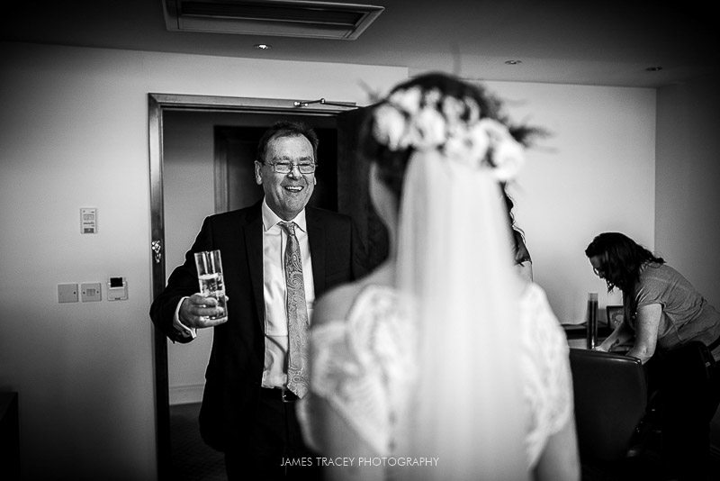 VICTORIA BATHS WEDDING PHOTOGRAPHER EMMA AND TIM-9