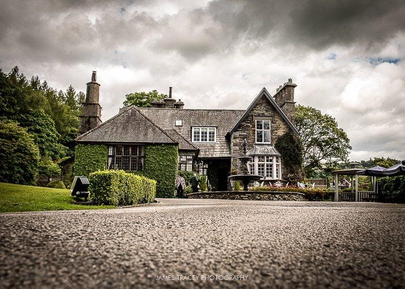 BROADOAKS COUNTRY HOUSE WEDDING PHOTOGRAPHER-1