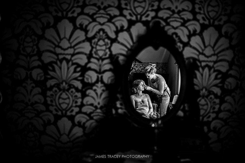 BROADOAKS COUNTRY HOUSE WEDDING PHOTOGRAPHER-12