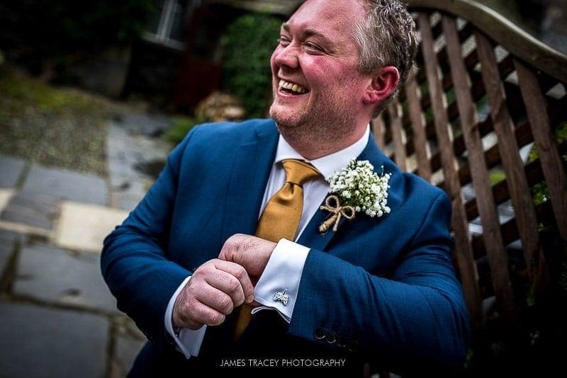 BROADOAKS COUNTRY HOUSE WEDDING PHOTOGRAPHER-13