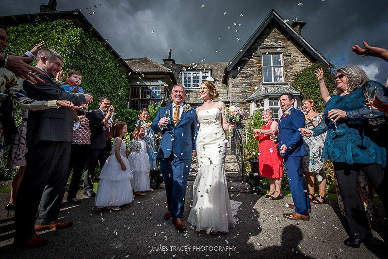 BROADOAKS COUNTRY HOUSE WEDDING PHOTOGRAPHER-28