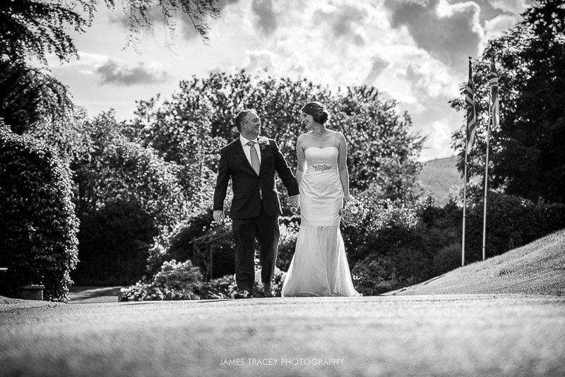 BROADOAKS COUNTRY HOUSE WEDDING PHOTOGRAPHER-38