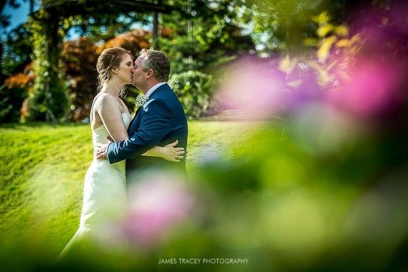 BROADOAKS COUNTRY HOUSE WEDDING PHOTOGRAPHER-39