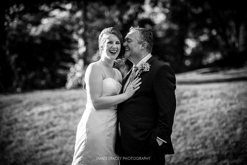 BROADOAKS COUNTRY HOUSE WEDDING PHOTOGRAPHER-40