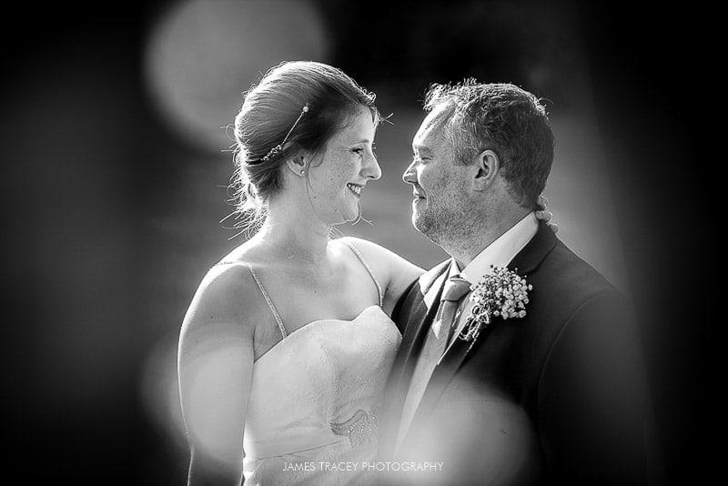 BROADOAKS COUNTRY HOUSE WEDDING PHOTOGRAPHER-44