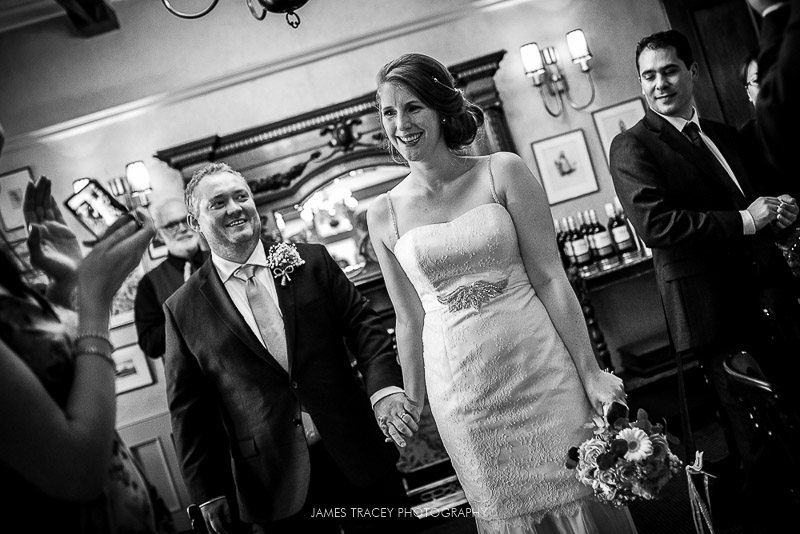 BROADOAKS COUNTRY HOUSE WEDDING PHOTOGRAPHER-53