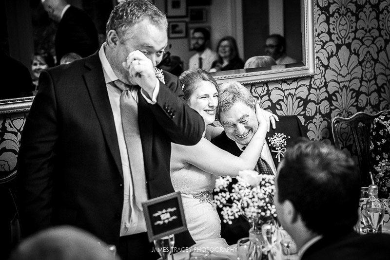 BROADOAKS COUNTRY HOUSE WEDDING PHOTOGRAPHER-57