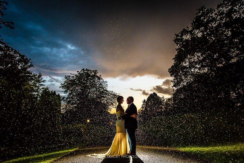 BROADOAKS COUNTRY HOUSE WEDDING PHOTOGRAPHER