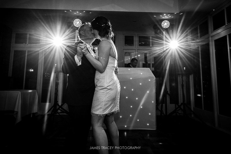 BROADOAKS COUNTRY HOUSE WEDDING PHOTOGRAPHER-65