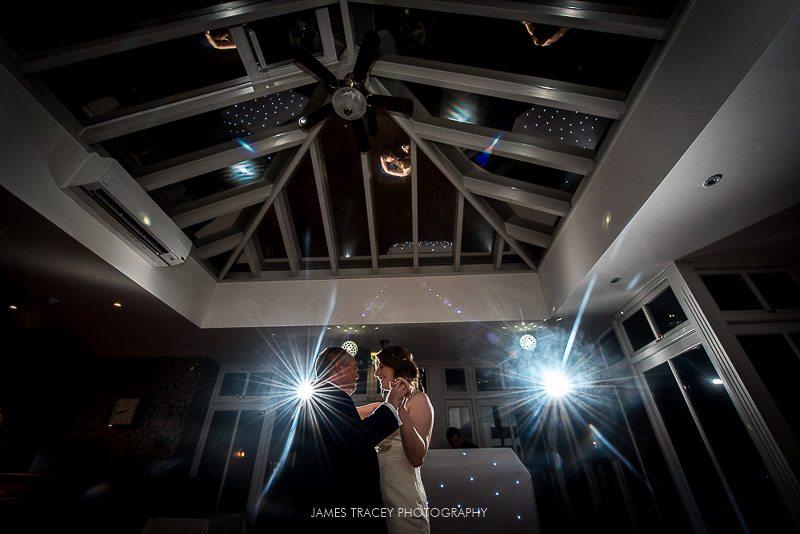 BROADOAKS COUNTRY HOUSE WEDDING PHOTOGRAPHER-67