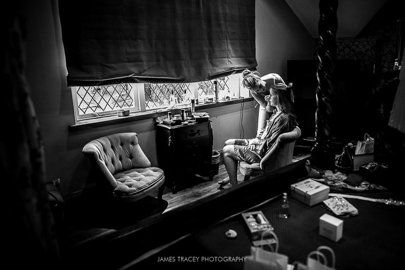BROADOAKS COUNTRY HOUSE WEDDING PHOTOGRAPHER-8