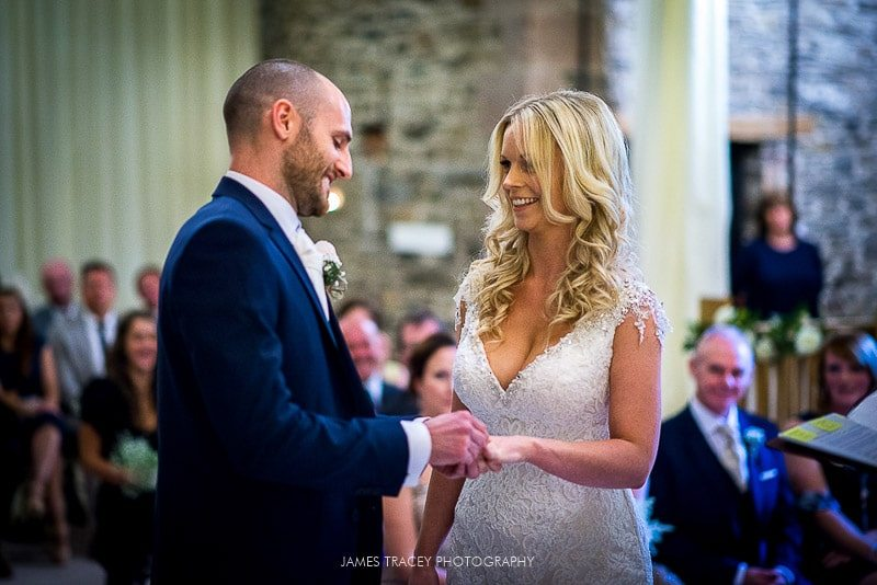 New House Farm Wedding Photography Lucy and Chris-26